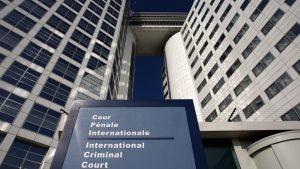 cour-penale-internationale1