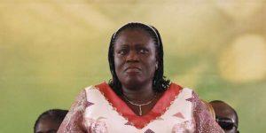 simone-gbagbo-cite-divoire