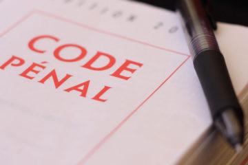 code-penal230616750