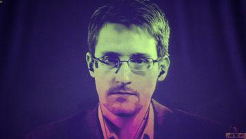 Révélation Snowden : l'Afrique et les télécoms sous surveillance massive